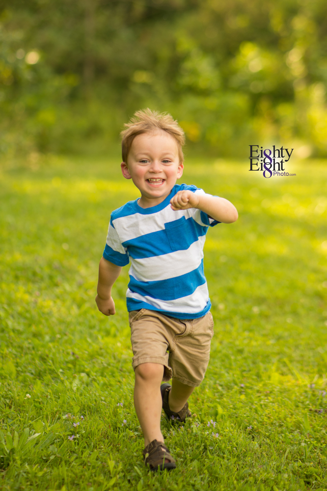 Eighty-Eight-Photo-Photographer-Photography-Family-Children-Unique-Beautiful-7