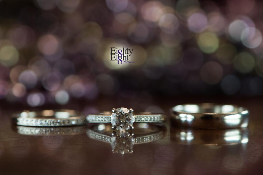 Eighty-Eight-Photo-Photographer-Photography-Ohio-700-Beta-Squires-Castle-Bride-Groom-Unique-Beautiful-13