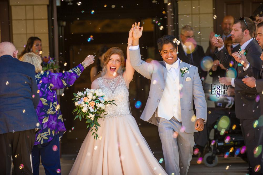Eighty-Eight-Photo-Photographer-Photography-Ohio-700-Beta-Squires-Castle-Bride-Groom-Unique-Beautiful-29