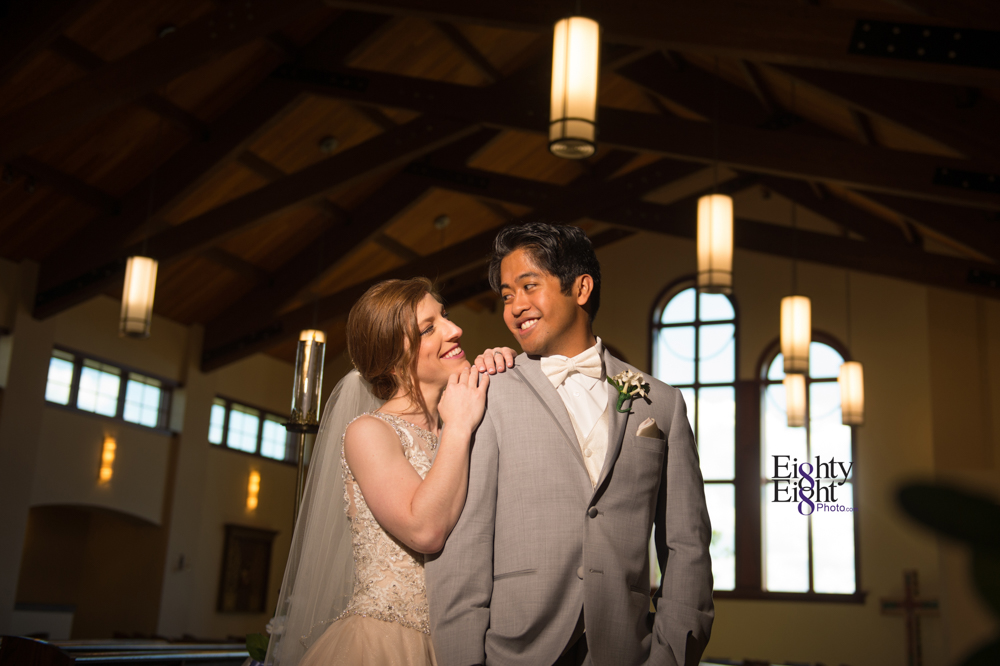 Eighty-Eight-Photo-Photographer-Photography-Ohio-700-Beta-Squires-Castle-Bride-Groom-Unique-Beautiful-32