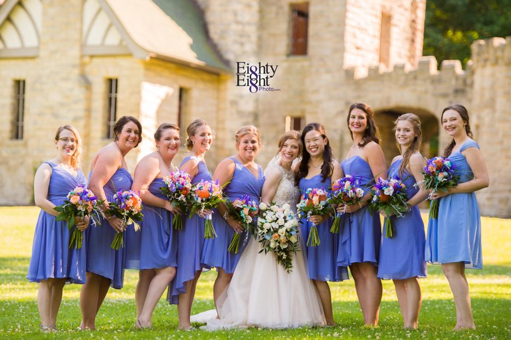 Eighty-Eight-Photo-Photographer-Photography-Ohio-700-Beta-Squires-Castle-Bride-Groom-Unique-Beautiful-33