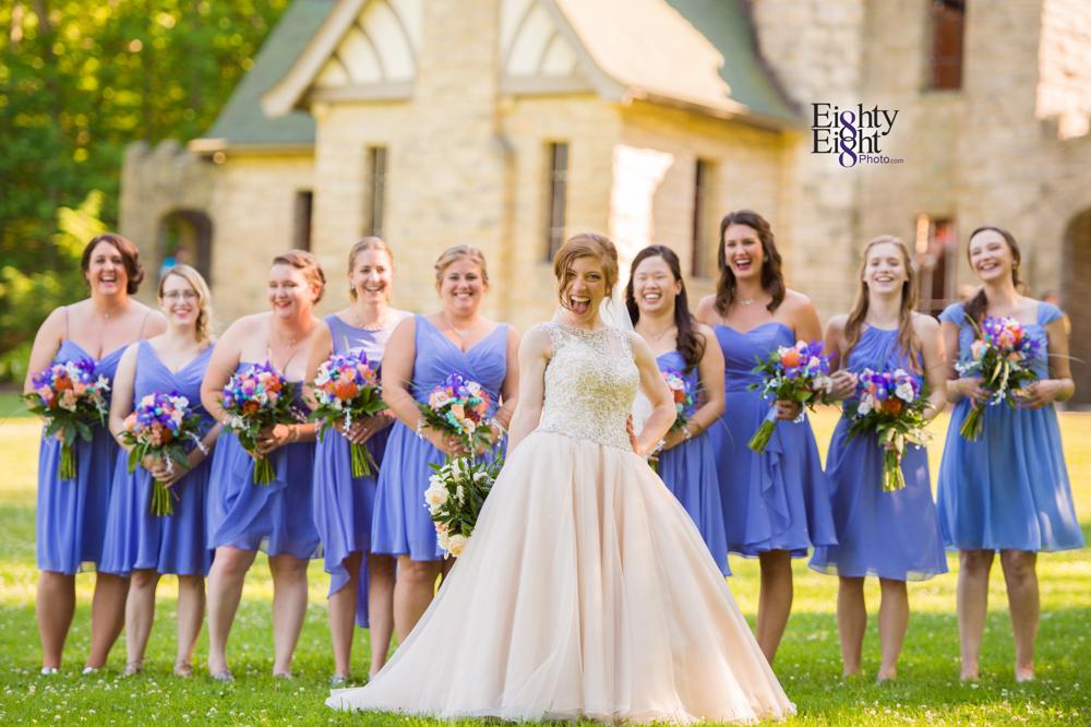 Eighty-Eight-Photo-Photographer-Photography-Ohio-700-Beta-Squires-Castle-Bride-Groom-Unique-Beautiful-35