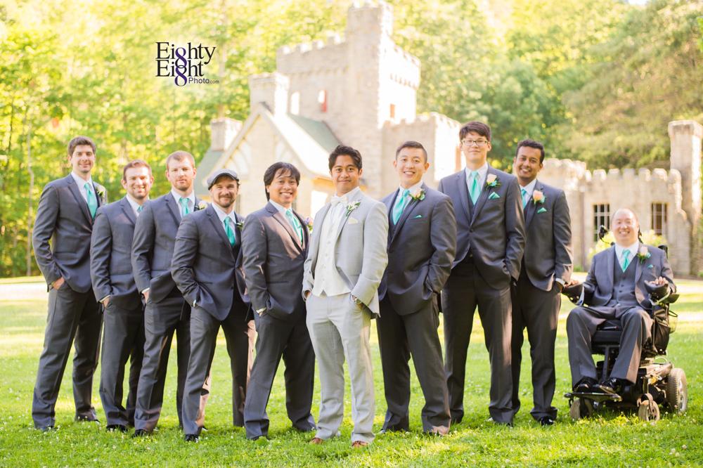 Eighty-Eight-Photo-Photographer-Photography-Ohio-700-Beta-Squires-Castle-Bride-Groom-Unique-Beautiful-37