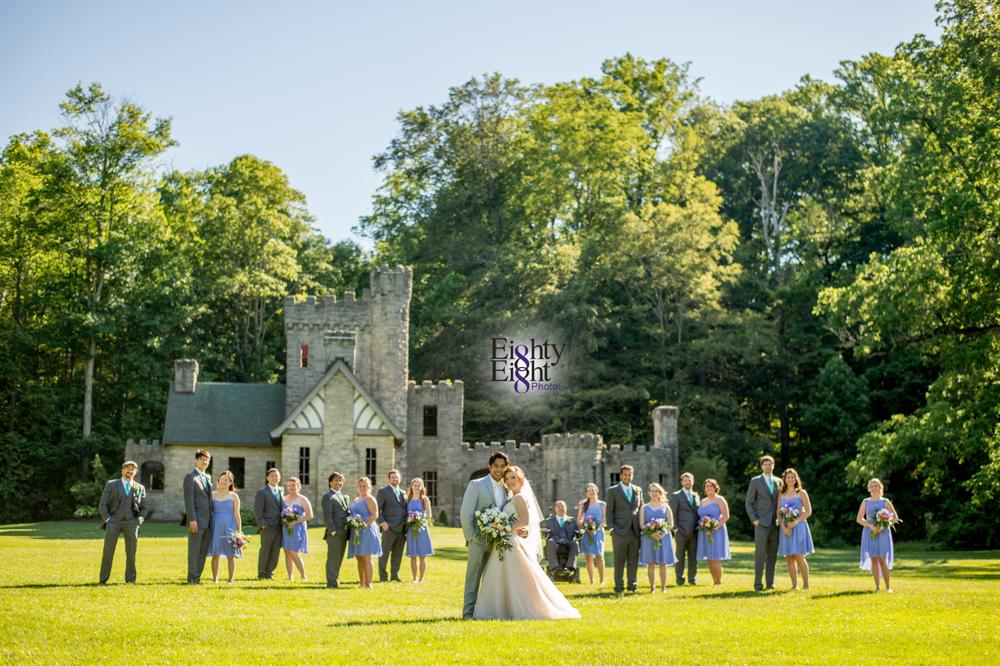 Eighty-Eight-Photo-Photographer-Photography-Ohio-700-Beta-Squires-Castle-Bride-Groom-Unique-Beautiful-39