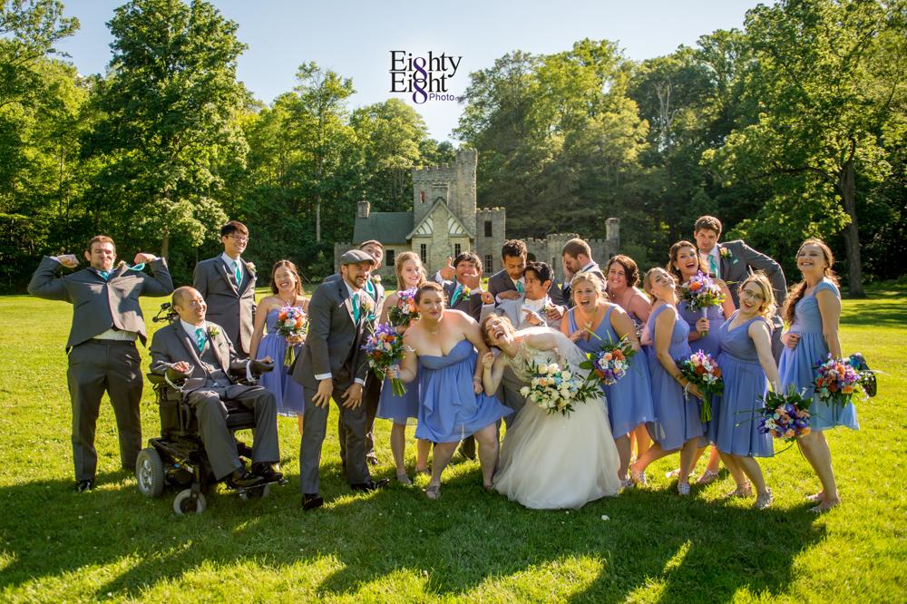 Eighty-Eight-Photo-Photographer-Photography-Ohio-700-Beta-Squires-Castle-Bride-Groom-Unique-Beautiful-40