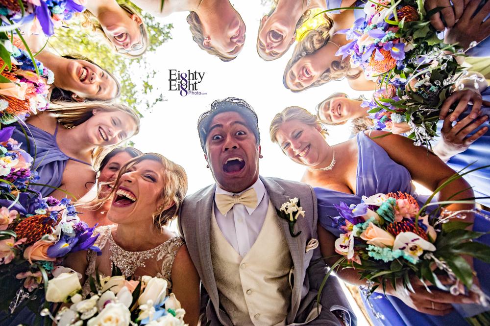 Eighty-Eight-Photo-Photographer-Photography-Ohio-700-Beta-Squires-Castle-Bride-Groom-Unique-Beautiful-41