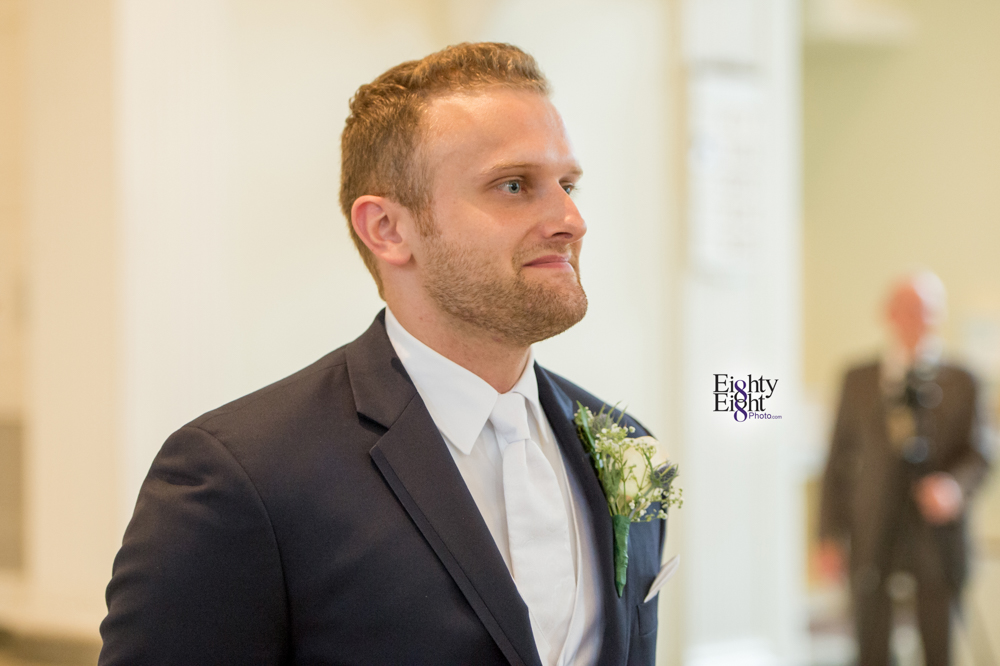 Eighty-Eight-Photo-Photographer-Photography-wedding-acacia-cleveland-art-museum-22