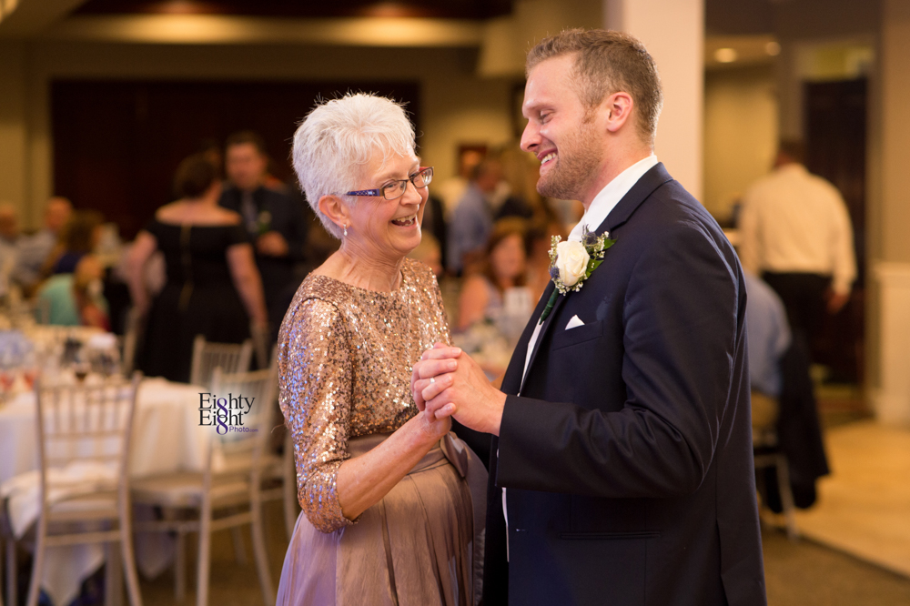 Eighty-Eight-Photo-Photographer-Photography-wedding-acacia-cleveland-art-museum-81